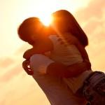 CoupleLoveLight