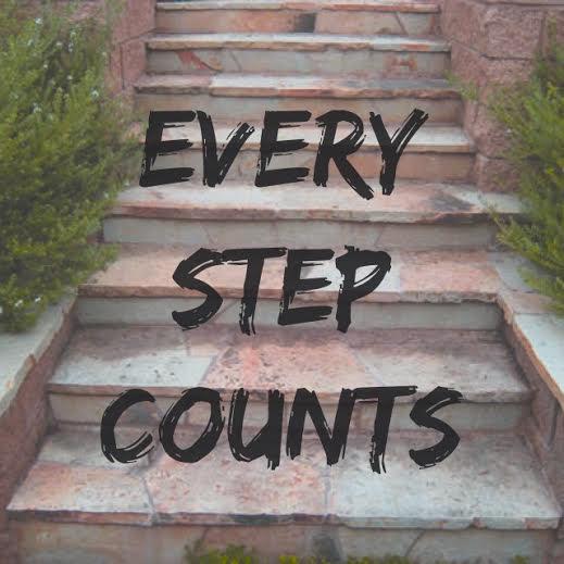 EveryStepCounts