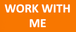 WorkWithMe_Orange